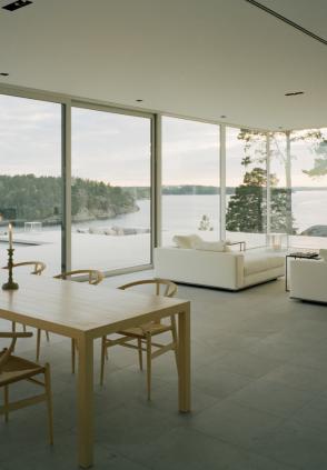 agencement page double vitrage confort thermique avec le vitrage sgg eglas miroiterie de clamart. Black Bedroom Furniture Sets. Home Design Ideas